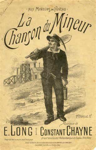 http://pagesperso-orange.fr/jf-ber.roubaud/fuveau/images/La_Chanson_du_mineur_I.JPG